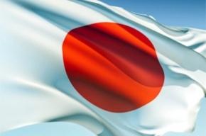 Генеральный консул Японии благодарит горожан за поддержку