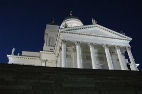В девяти странах мира религия может исчезнуть