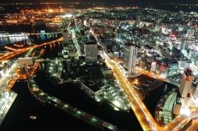 Рассказы русских, живущих в Японии: «Дома раскачивались, падали шкафы»