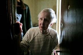 Жители Петропавловки покидают крепость без сопротивления