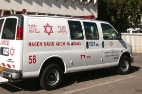 Теракт в Иерусалиме: много раненых, одна женщина скончалась в больнице