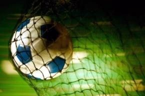 Матч с «Твенте» начнётся в 21:05