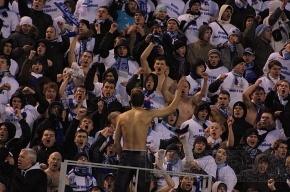 Конкурс футбольных прогнозистов «Зенит@MR7»: В победу верило большинство