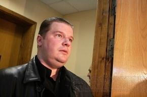 Заседание суда по делу Вадима Бойко перенесено на 14 апреля