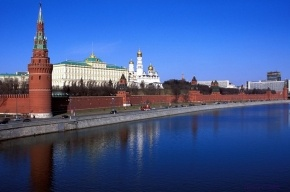 Маргелов: «Наш посол не разобрался»