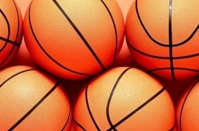 Понкрашова выбрали в команду российских «звёзд баскетбола»