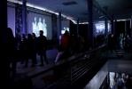Фоторепортаж: «В Петербурге вручали премию имени Сергея Курехина»
