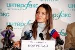 Владимир Бортко снял фильм об одиноком и ранимом Петре Первом: Фоторепортаж