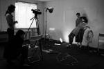 Создай свой фильм за 72 часа: Фоторепортаж