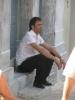 Мое лучшее фото из Греции: люди острова Закинтос: Фоторепортаж