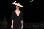 В Петербурге стартовала неделя моды: Фоторепортаж