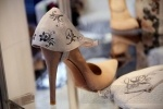 Закончилась неделя моды в Петербурге «Дефиле на Неве» (фоторепортаж): Фоторепортаж