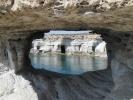Мое лучшее фото из Греции: Кошачий остров: Фоторепортаж
