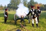 Фоторепортаж: «Наполеоновские времена наступят в Соляном переулке»