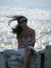 Фоторепортаж: «Мое лучшее фото из Греции: люди острова Закинтос»