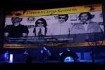 В Петербурге вручали премию имени Сергея Курехина: Фоторепортаж