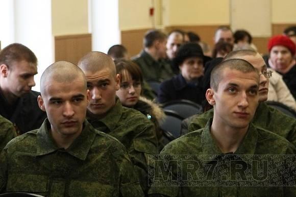 SERGEI-CHERNOV_PRIZIV-VESNA-2011_015.JPG_CHERNOV_SERGEI_580.jpg