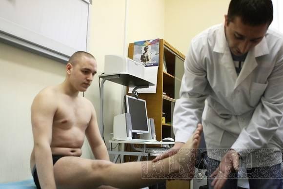 SERGEI-CHERNOV_PRIZIV-VESNA-2011_012.JPG_CHERNOV_SERGEI_580.jpg