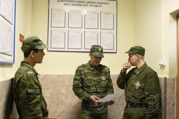SERGEI-CHERNOV_PRIZIV-VESNA-2011_008.JPG_CHERNOV_SERGEI_580.jpg