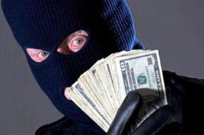 Иностранец придумал историю о пятерых грабителях в метро