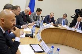 Владимир Путин признал: система оборонного госзаказа в РФ нуждается в совершенствовании