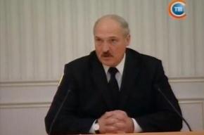 Лукашенко созывает экстренное совещание