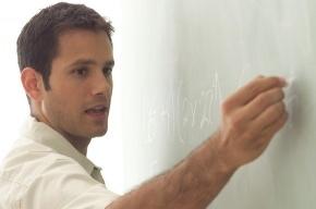 В Павловске выберут лучшего педагога-мужчину