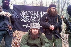 Эксперт: «Нет официальных подтверждений смерти Умарова»