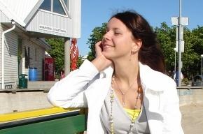Дело Миланы Каштановой: скоро суд по расходам на лечение