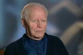Скончался сценарист «Бриллиантовой руки»