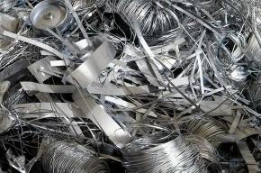 На станции Дно подростки успели украсть 80 килограммов металла