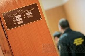 Судья Верховного суда Чувашии оказался на скамье подсудимых