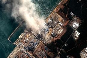 Чернобыль страшнее