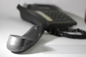 Налоговая служба расскажет про кассовую технику