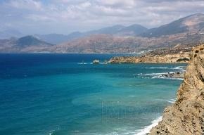 MR7 и «Мой район» открывает проект «Дни Греции»