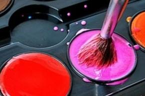 Фильм «Три тополя на Плющихе» стал цветным