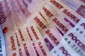 Бывшего петербургского налоговика подозревают во взяточничестве и мошенничестве