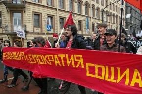 Сегодня 141-я годовщина со дня рождения В.И. Ленина