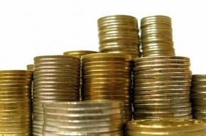 В России появится монета номиналом 25 рублей
