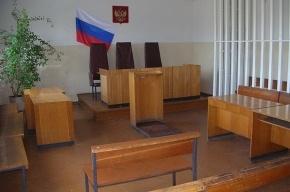 Петербуржцу Егору Рябинину вынесли приговор за возбуждение межрелигиозной вражды «ВКонтакте»