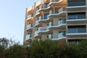 В Афинах выгодно быть туристом