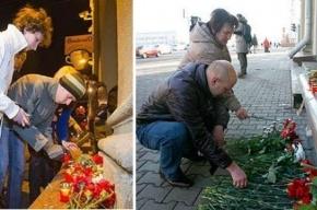 Опознаны все 12 человек, погибших во время теракта в минском метро