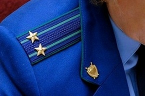 Прокуратура проверила охрану труда на городских предприятиях