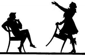 В Молодежном театре на Фонтанке дадут «Театральный бой»
