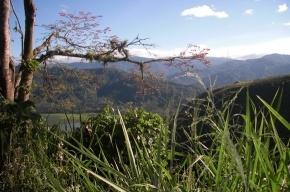 Коста-Рика: много солнца – проще жизнь
