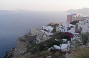 Составлен рейтинг самых популярных курортов Греции