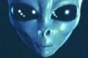 Искать инопланетян больше не на что