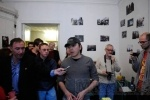 Фотовыставка «Стратегия 31 в Петербурге»: Фоторепортаж