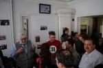 Фоторепортаж: «Фотовыставка «Стратегия 31 в Петербурге»»