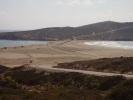 Фоторепортаж: «Мое лучшее фото из Греции: место встречи двух морей»